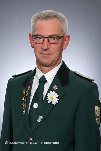 2.K Helge Bindseil