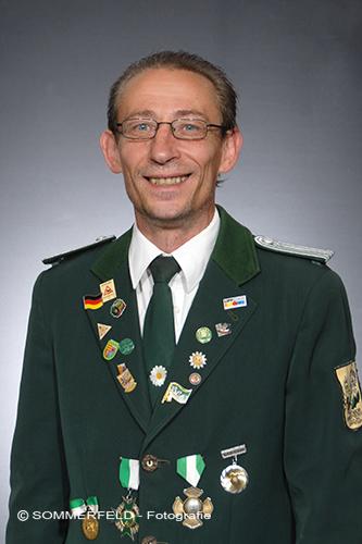 2.K Mirko Waechtler